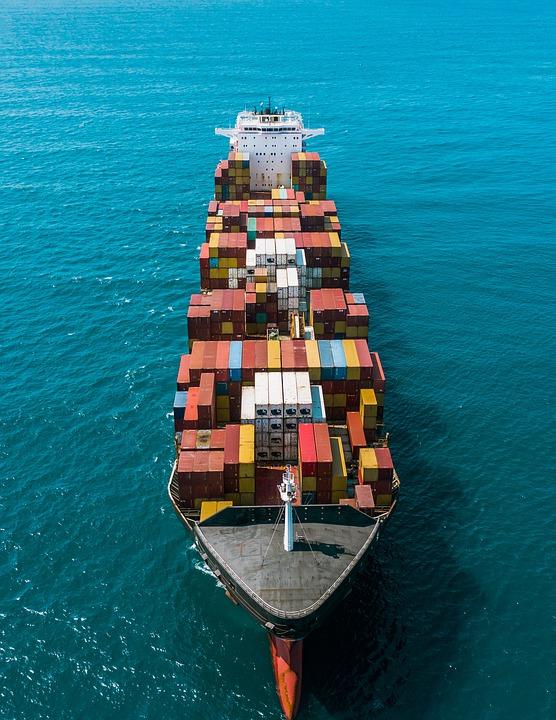 Export-Port-Container-Ship-Cargo-Trade-Shipping-4490852.jpg